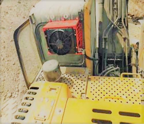 B-COOL12000WMB-12V-24V-SPLIT-WALL-MOUNT-AC-2