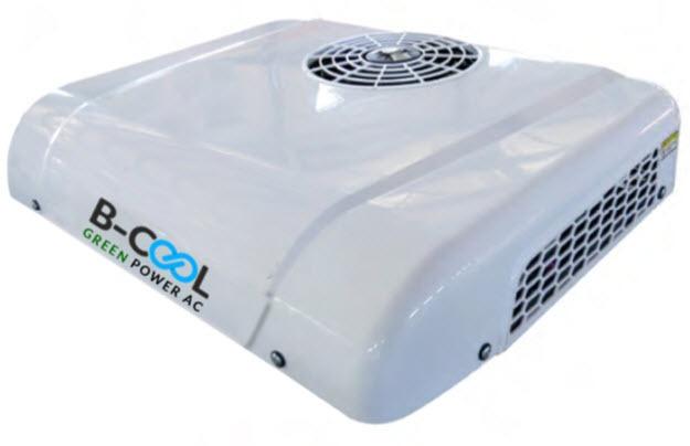 B-COOL9000-12V-24V-Rooftop-AC-Unit