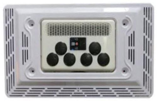B-COOL9000-Air-Diffuser-500-x