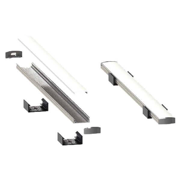 RotechLED_IM-LL0710MONT