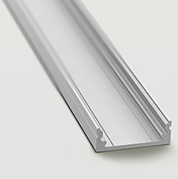 RotechLED_IM-LL0710PROD