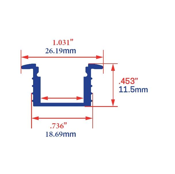 LL-0745-mesure