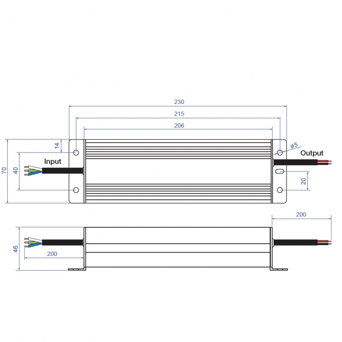 RLZV-096_DriverMEsure