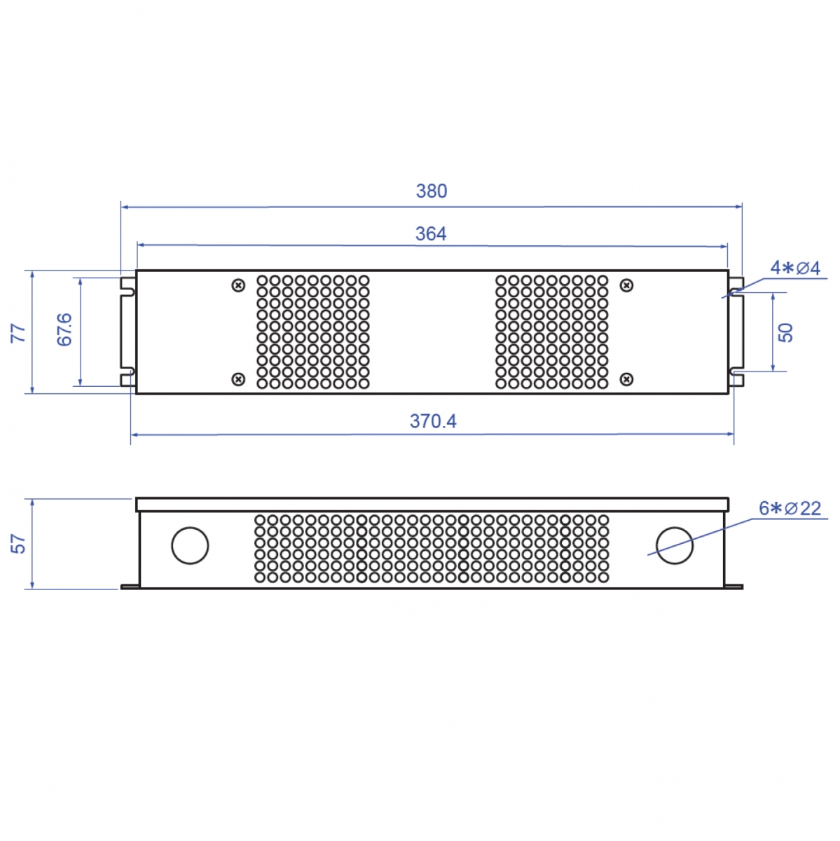 RLZV-096_EnclosureMEsure