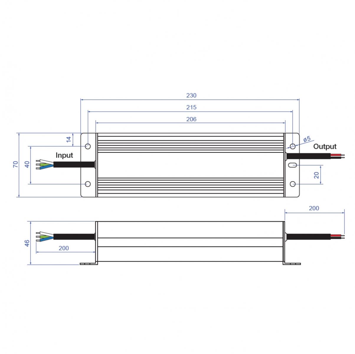RLZV-120_DriverMEsure