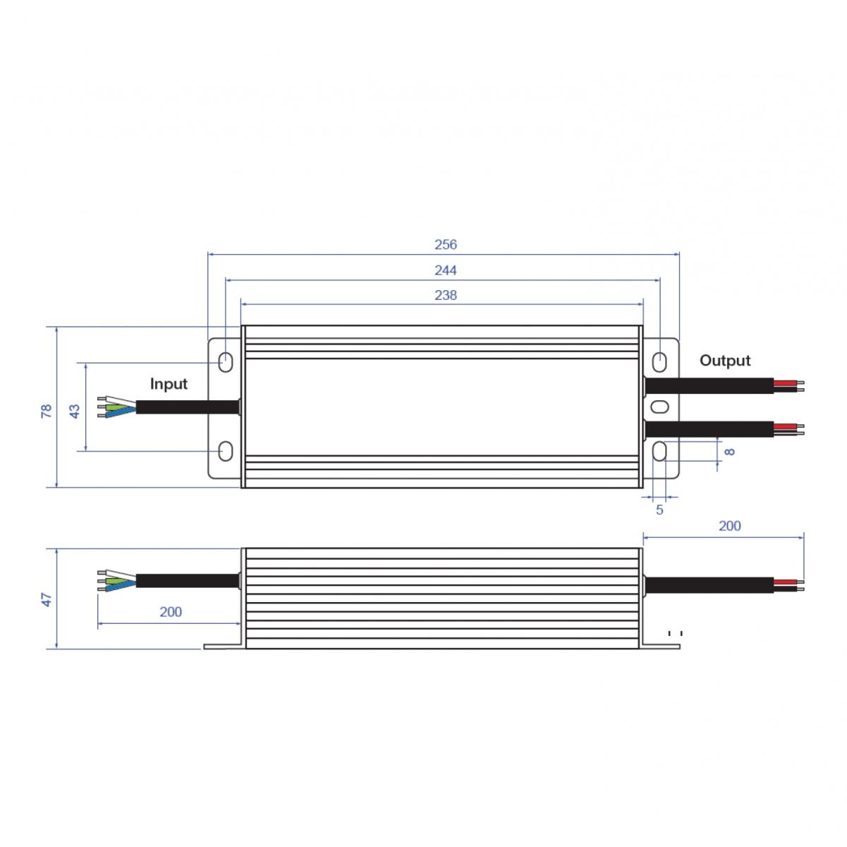 RLZV-200_DriverMEsure