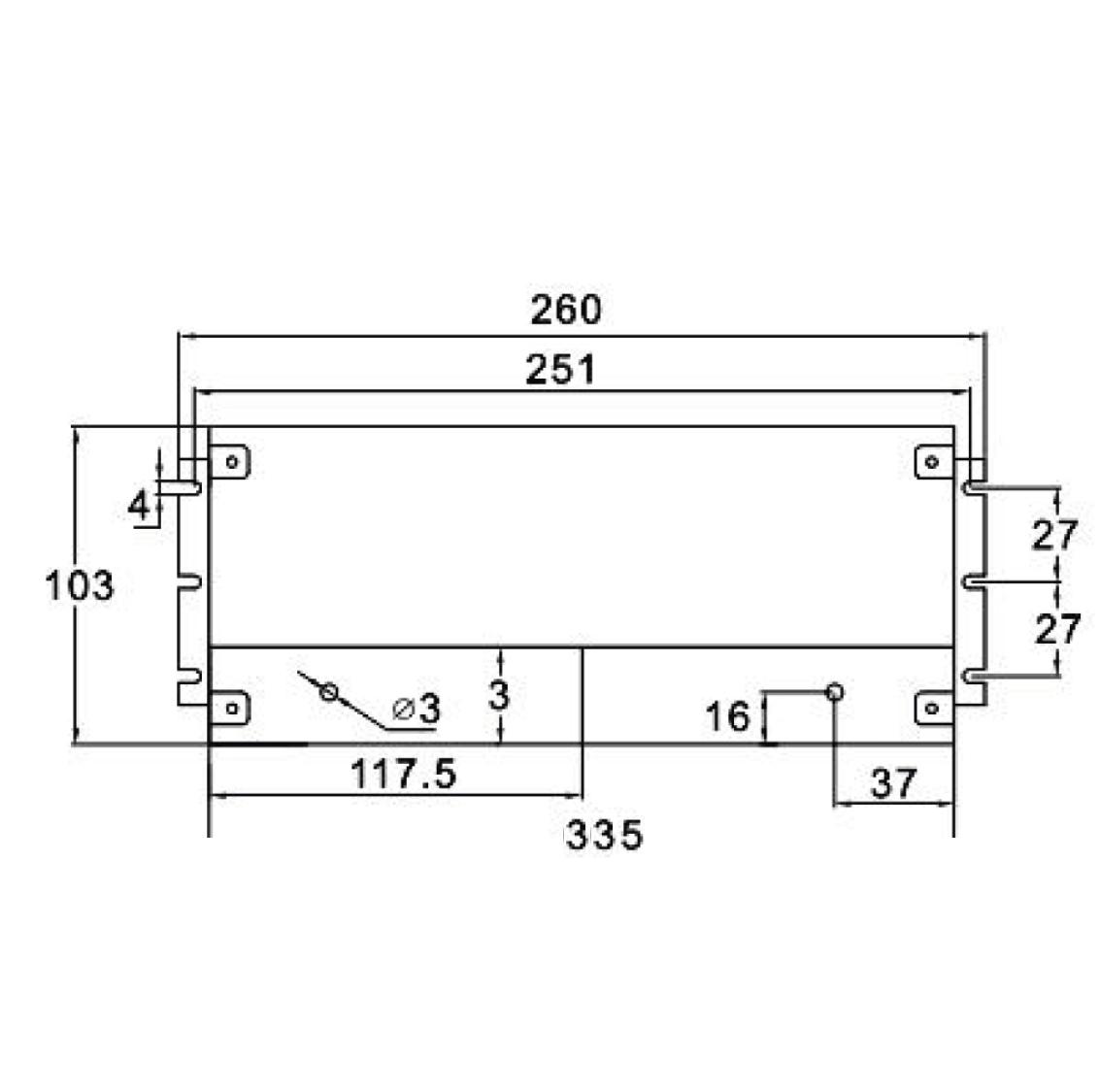 RLZV-300_EnclosureMEsure1
