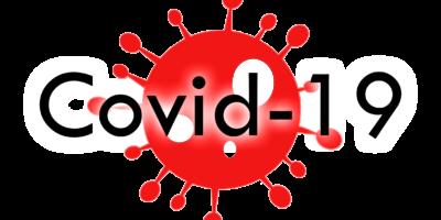 Rotech LED - Covid-19
