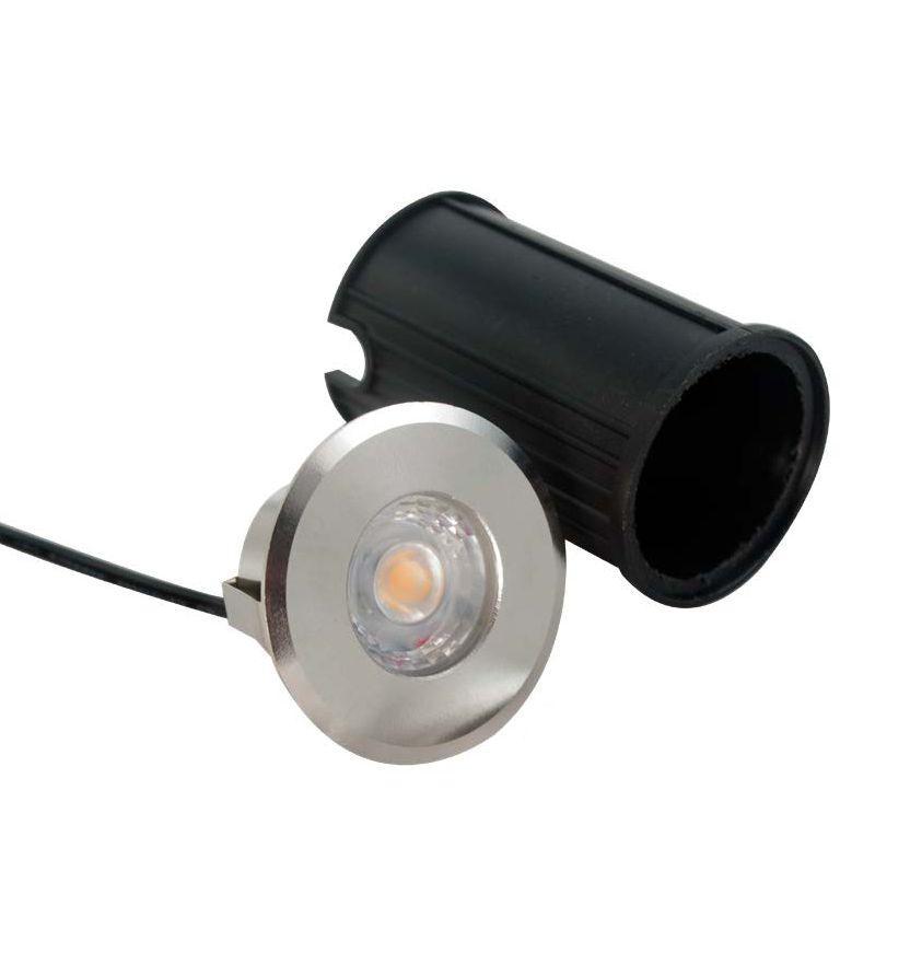 Rotech LED - RL13