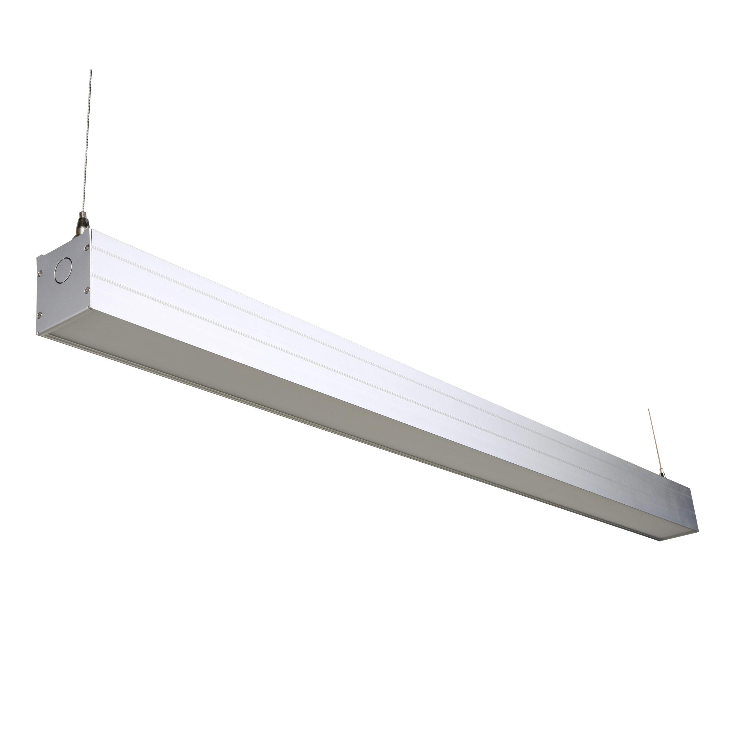 Rotech LED - RLSLD