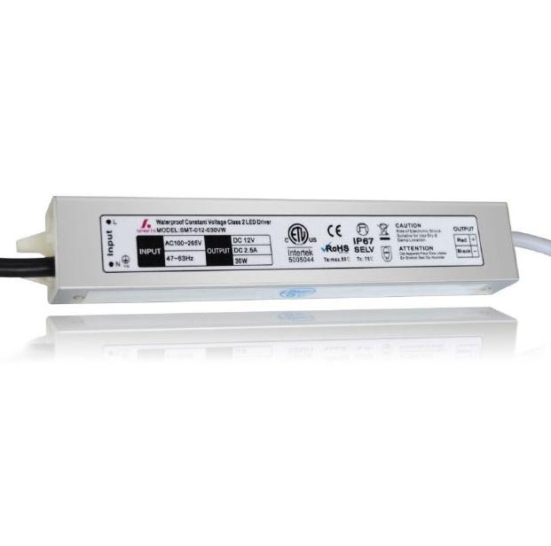 Rotech LED - LDR-WP-030