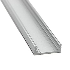 Rotech LED - LL-710-Miami copy