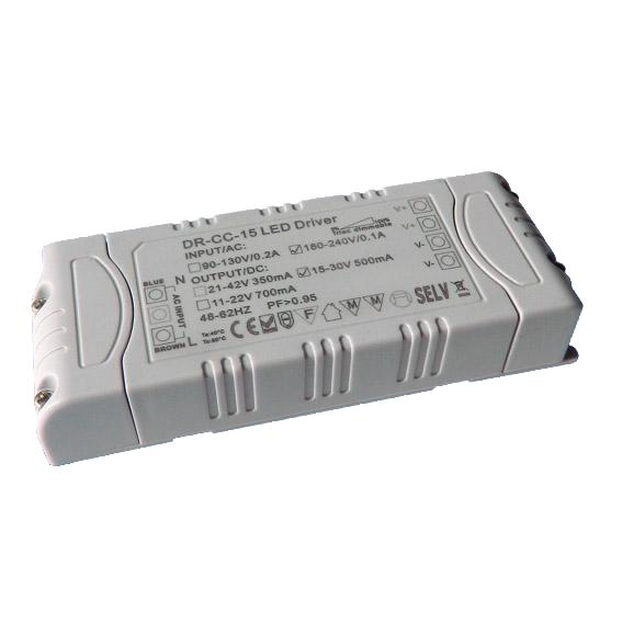 Rotech LED - RLDIM-12W