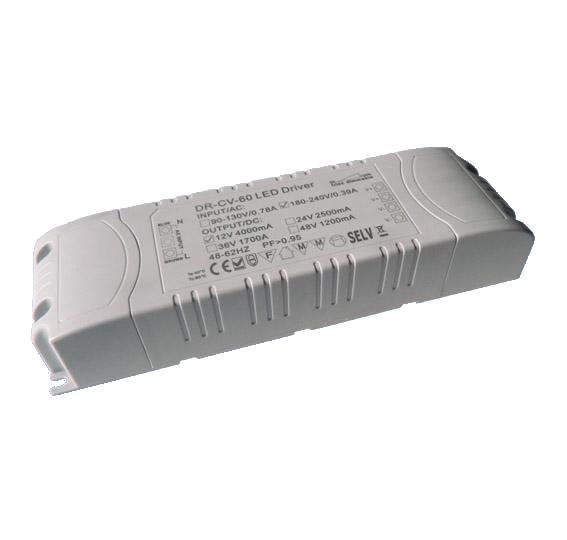 Rotech LED - RLDIM-80W