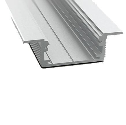 Rotech LED - ll-1750-sydney