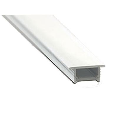 Rotech LED - ll-5300-florence